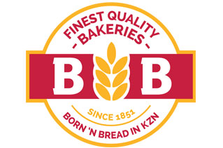 BB Bakeries