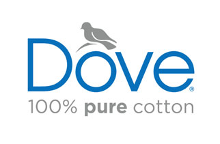 Dove Cotton
