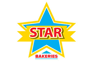 Star Bakeries